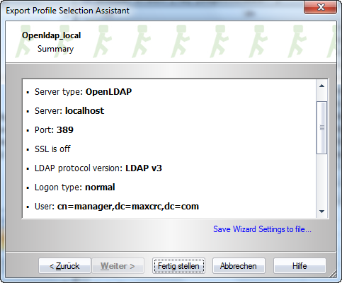 Thumbnail image for ~/images/cont/articles/openldap-for-windows/outlook-addressbook_08.png