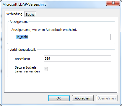 Thumbnail image for ~/images/cont/articles/openldap-for-windows/outlook-addressbook_14.png